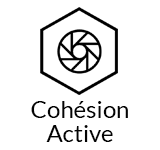 formation cohesion active